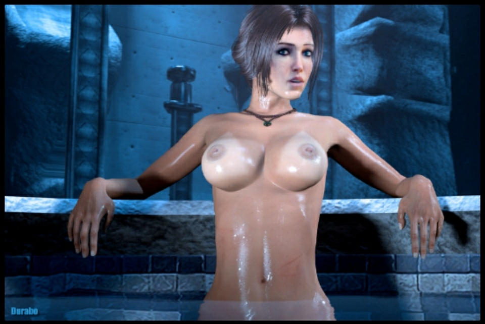 naked evie assassin's creed syndicate X-men