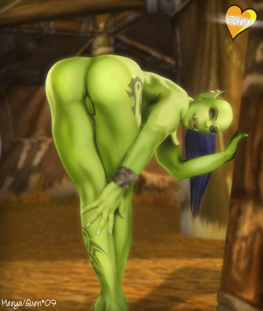 female sin original orc divinity Highschool of the dead fanfiction crossover