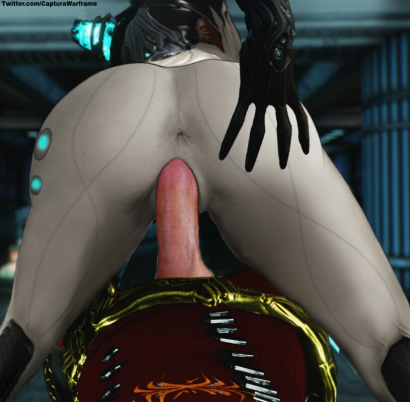 index for warframe best frames Chica from five nights at freddys