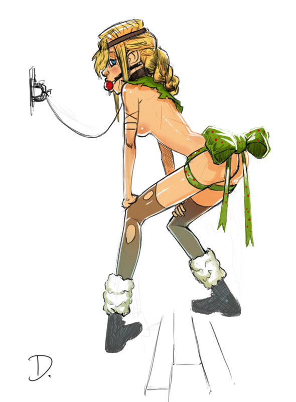 the hofferson astrid to edge race Street fighter 5 laura nude
