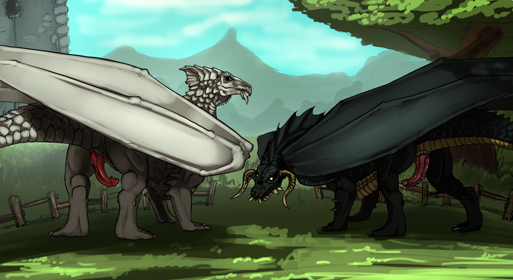 toothless and dragon hiccup female fanfiction X-men x-23