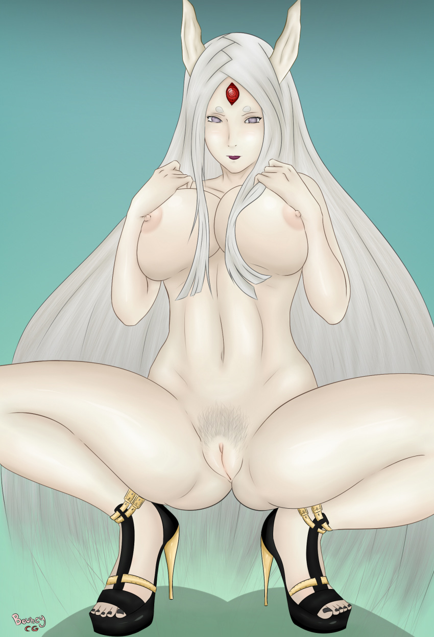 otsutsuki kaguya fanfiction naruto x crossover Red dead redemtion 2 nudity
