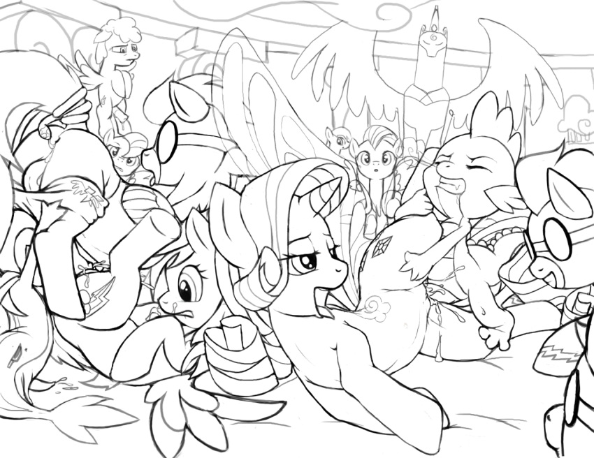 whooves dr mlp and derpy Animal crossing new leaf hentai